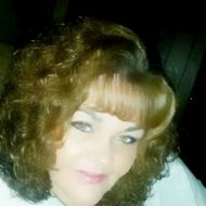 admire single bbw women Single fat women - if you are looking for someone to love you, begin using our dating site girls and men are waiting for you, sign up right now.