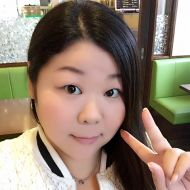 fukuoka bbw dating site One of the number one questions for foreigners in japan is, how can a nice guy (or girl) like me meet a nice japanese man or woman well that's a question that can only be answered with a broad answer.