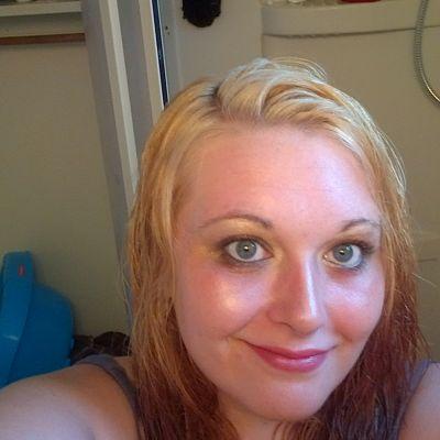 Bbw dating profile benicia