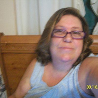 Bbw 39 benicia profile dating