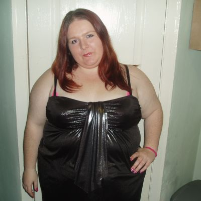 Free online dating bbw