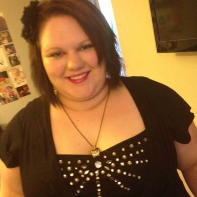 single bbw women in admire Got more to love love those who do let fat admirers dating be your one and only guide for finding the sexiest chubby men and women on the web.