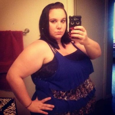 Free bbw online dating in Brisbane