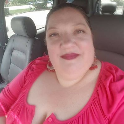 Central Florida Dating - Central Florida singles - Central Florida chat at