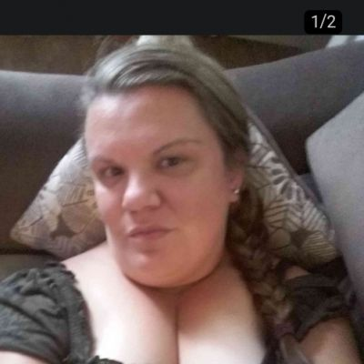 Bbw dating profile benicia