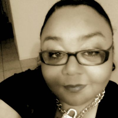 barnett bbw dating site And if you want to be a little more about this online dating thing, interracialdatingcentral is the official dating site for this blog alex barnett biracial marriage biracial marriage racism interracial marriage interracial marriage racism racism in mixed raced couples.