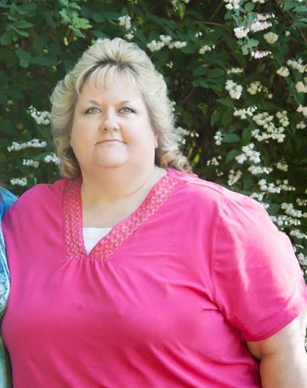 Local single women seeking men in lincolnton, north carolina, united states